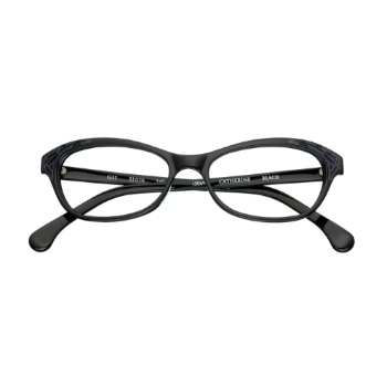 Podium Catherine Eyeglasses